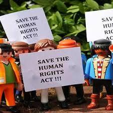 human rights essay humanressay  twitter human rights essay
