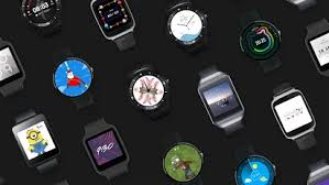 Android Wear <b>Watch</b> Faces - Android Apps on Google Play