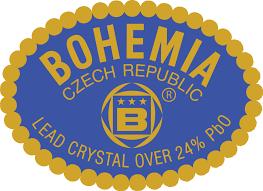 Продукция <b>Crystal Bohemia</b> (Чехия) купить с доставкой в ...
