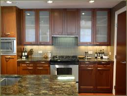 Replacment Kitchen Doors Replace Kitchen Cabinet Doors Lowes Cliff Kitchen