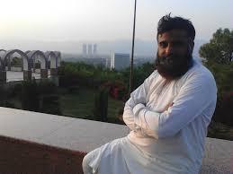 essay a war against terrorism in study online point prof liaqat ali khan