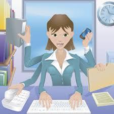 Αποτέλεσμα εικόνας για Ζω για να δουλεύω ή δουλεύω για να ζω;