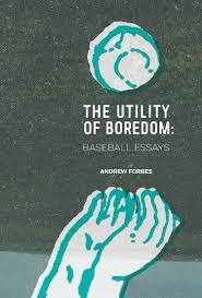 essay baseball essay