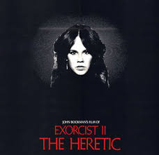 The Exorcist 2 HD izle