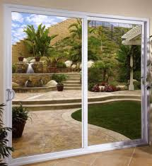 patio sliding glass doors anlin malibu sliding glass doors malibu sliding glass door anlin malibu sliding glass doors
