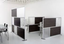 office divider ideas office interior furniture office screens office partition designs
