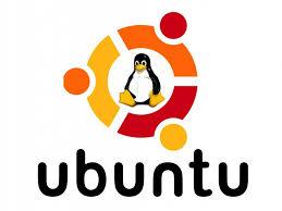 Resultado de imagem para ubuntu