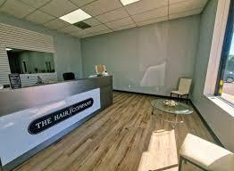 The <b>Hair Company</b> Sykesville MD Full Service Salon Eldersburg ...