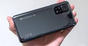 <b>Xiaomi</b> is working on 80W <b>wireless</b> charging - The Verge