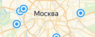 «<b>Стол sht</b>-t1» — Столы и столики — купить на Яндекс.Маркете