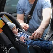 Walmart and Terracycle® to Host Nation's Largest Car Seat ...