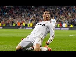 Ronaldo7.net - YouTube