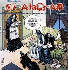 Image result for Calicomix Cartoonist Caricaturists