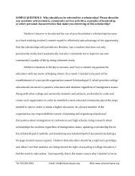 birth order research essay Birth order effects essay metricer com Birth order effects