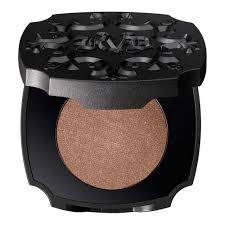 Buy <b>KVD Vegan Beauty</b> Brow Struck Dimension Powder | Sephora ...