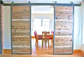 1000 images about doors slidingretractablepanel doorswallscurtains on pinterest interior walls sliding doors and partition walls barn style sliding doors