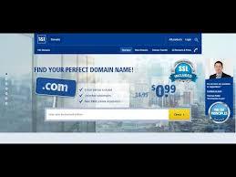 cheap domain registration hosting| 2017 World Best Domains ...
