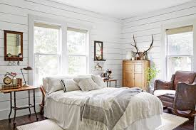 cottage bedroom set love   cool calm collected bedroom