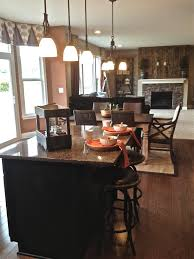 countertop decorating ideas counters