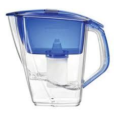 <b>Кувшины</b> для воды – купить по недорогой цене в розницу и ...