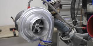 The 1,000-<b>HP</b> Cam: Turbo LS Power
