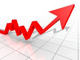 Edmonton Real Estate Statistics