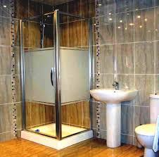 tiles design small designs ideas bathroom tiles designs ideas home conceptor bathroom tile design