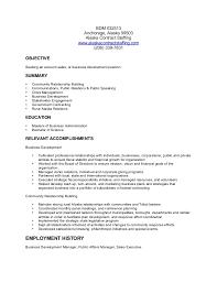 business development manager resume bsd  business development manager resume bsd    bdm  anchorage  alaska alaska contract staffing  alaskacontractstaffing com