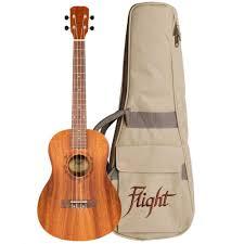 Купить <b>укулеле Flight NUB 310</b> недорого, отзывы, фотографии ...