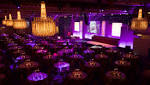 The ESTAS Conveyancer Awards Are Almost Here - Today's Conveyancer