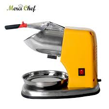 <b>ITOP</b> Commercial Electric <b>Stainless Steel Ice</b> Crusher Smoothie ...