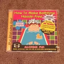 <b>Austin Powers</b> (DVD, Movie, Mini Disc, Slim Case, Full Screen, PG ...