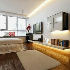 bedroom led light fixtures bedroom with led ceiling lighting ceiling wall lights bedroom