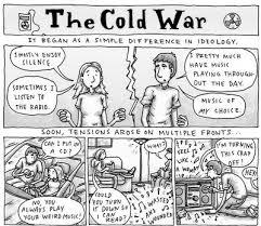 coldwar blogjpg essay on the cold war