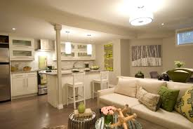 living room magnificent awesome family room lighting ideas