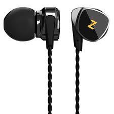 Купить <b>Наушники</b> внутриканальные <b>Music Dealer XS Black</b> ...