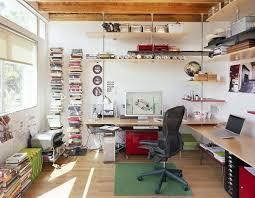 cool and small home office design cool office ideas cool home office