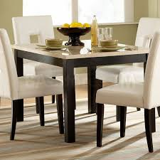 dining room tables chairs square: dining table terrific square room for  south africa