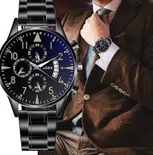 best top luxury brand luxury <b>sport men watch</b> near me and get free ...