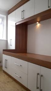 picture childrens fitted bedroom furniture