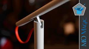 Buy the Xiaomi <b>LED Desk</b> Lamp <b>Mi</b> Home Smart Lighting maximum ...