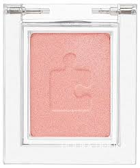 Купить Holika Holika <b>Тени для век Piece</b> Matching Shadow ...