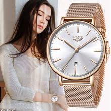 Shop <b>Women</b> Wristwatch - Great deals on <b>Women</b> Wristwatch on ...