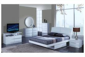 home interior design remodelling your home decoration with fantastic cool bob furniture bedroom sets and bedroom furniture bedroom interior fantastic cool