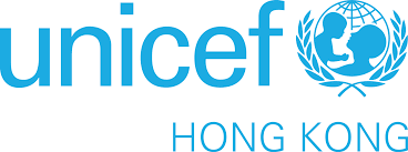 career opportunities the hong kong committee for unicef