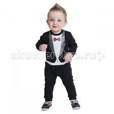 Купить Боди для малышей <b>Playtoday</b> в интернет каталоге с ...