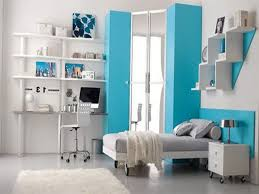 furniture large size teens room stylishly functional bedroom furniture buying gallery tips teen in chairs teen room adorable rail bedroom