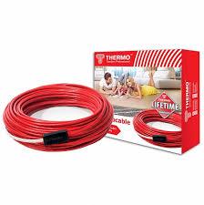 Нагревательный кабель <b>Thermo SVK</b>-<b>20</b> 040-0800