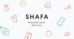 Каталог бренда <b>Firetrap</b> | Купить в Киеве и Украине | Интернет ...