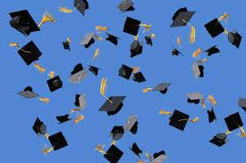 cash allowance for college graduates